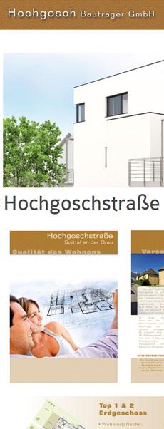 Hochgosch Bauträger GmbH