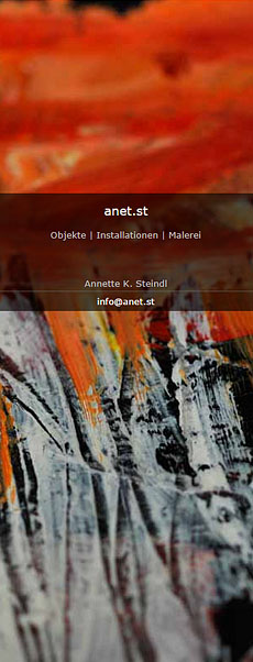 anet.st
