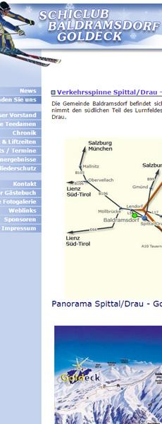 Schiclub Baldramsdorf