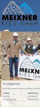 Meixner Kies GmbH