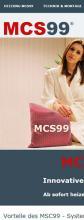 MCS99
