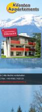 Kärnten Appartements