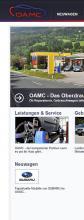 OAMC - Das Oberdrautaler Auto & Motorrad Center