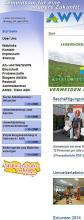 Abfallwirtschaftsverband Westkärnten